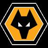 Wolverhampton Wanderers (Wolves) FC 2019/2020 Kits For Dream League Soccer