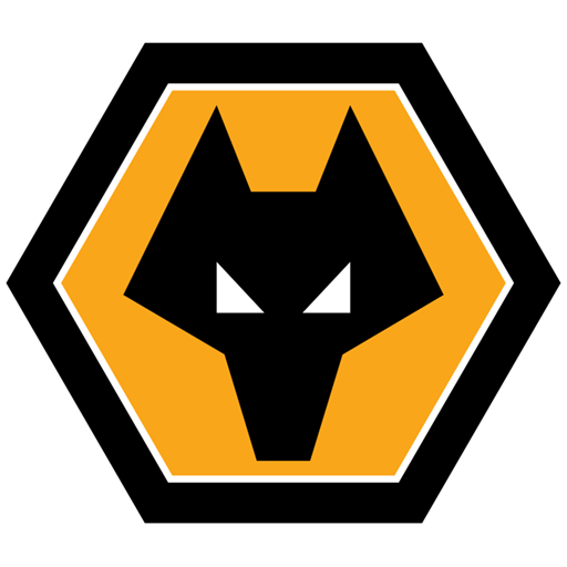Wolverhampton Wanderers (Wolves) FC 2019/2020 Kits For Dream League Soccer