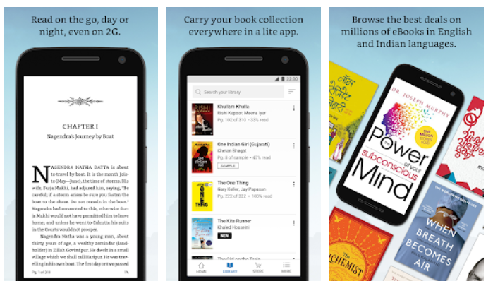 Amazon kindle lite mobile app 2mb read millions of ebooks apps read millions of ebooks app has been reviewed by 10 users and 8 users have rated 5 stars amazon kindle lite 2mb fandeluxe Gallery