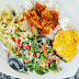 Tips diet kesihatan  dan diet kenyang oleh Dr. Zubaidi Hj. Ahmad