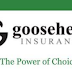 Goosehead Insurance Review   Wiki   Claims   Quotes   Agency
