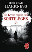 https://exulire.blogspot.com/2019/09/le-livre-perdu-des-sortileges-t1.html