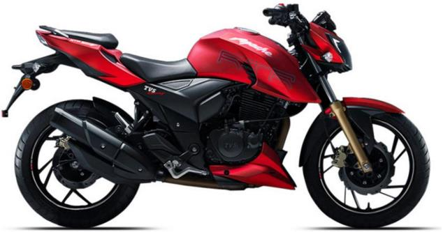 latest superbikes 2016