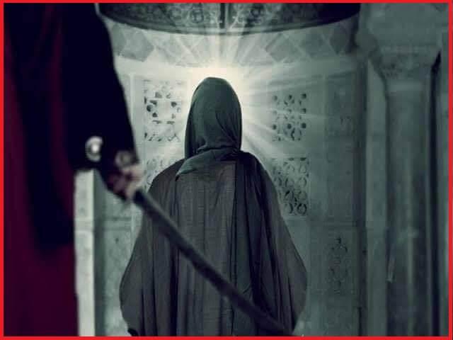 ما كان طلب سيدنا عمر بن الخطاب رضي الله عنه قبل موته ؟