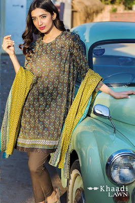 Khaadi-summer-lawn-dresses-2017-for-women-vol-2-with-price-5