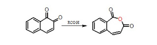 aromatic anhydrides