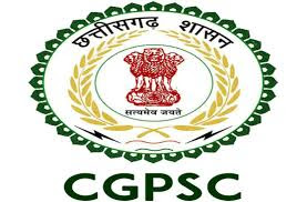 Chhatisgarh Public Service Commission - CGPSC