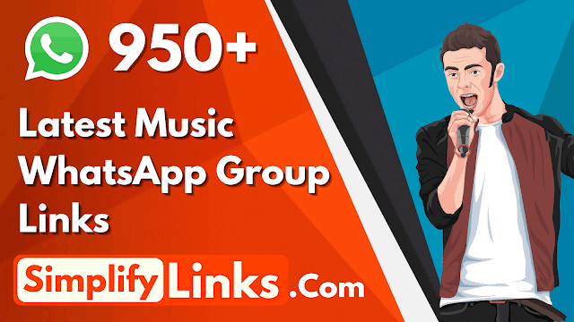 music-whatsapp-group-links