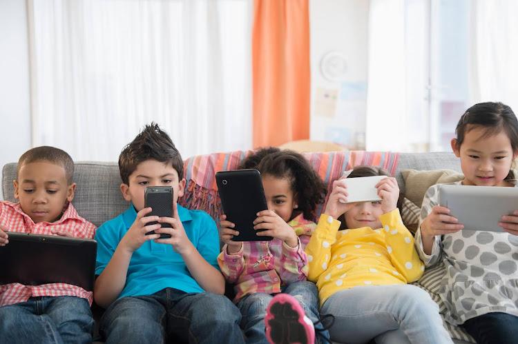Запрет игр в Китае — хорошо или плохо?