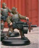 [Image: Igualdad_soldado_Mortier.jpg]