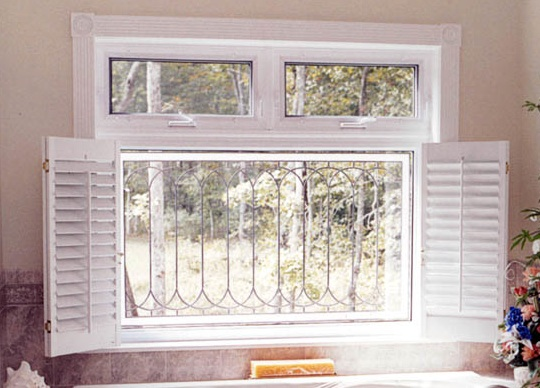 New Home Designs Latest.: Modern Homes Window Designs