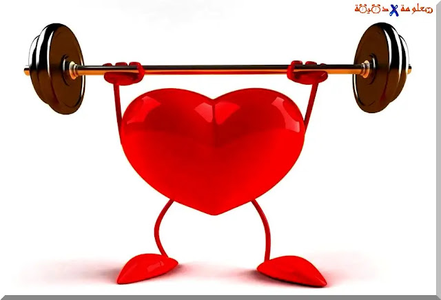 تصلب الشرايين,اسباب مرض القلب,اعراض تصلب الشرايين