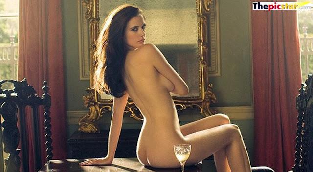 صور ايفا جرين، اغراء ايفا جرين، Eva Green hot sexy