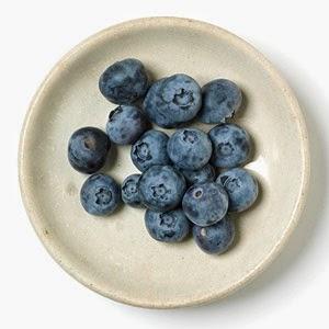 Buah merupakan makan yang sangat baik bagi badan kita Daftar 8 Buah yang Harus Anda Konsumsi