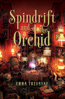 https://www.goodreads.com/book/show/35297529-spindrift-and-the-orchid?ac=1&from_search=true