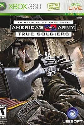 America's army: special forces download game | gamefabrique.
