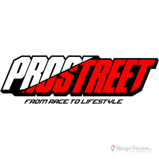 Prostreet Indonesia Logo vector (.cdr)