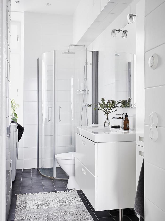 Blog con ejemplos de decoracion para copiar en tu casa de estilo nordico
