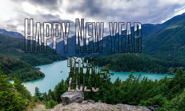 happy new year 2020 image in hd
