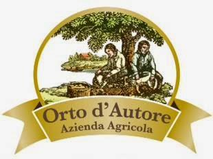 http://www.ortodautore.net/