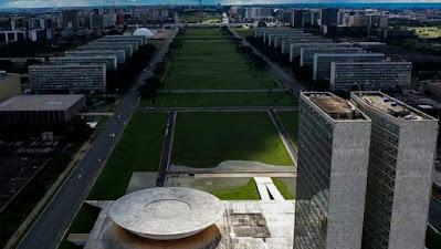 politicas-publicas-brasilia-660x372.jpg