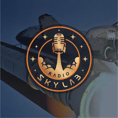 radio-skylab-44.jpg