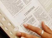 Sermones escritos listos para predicar