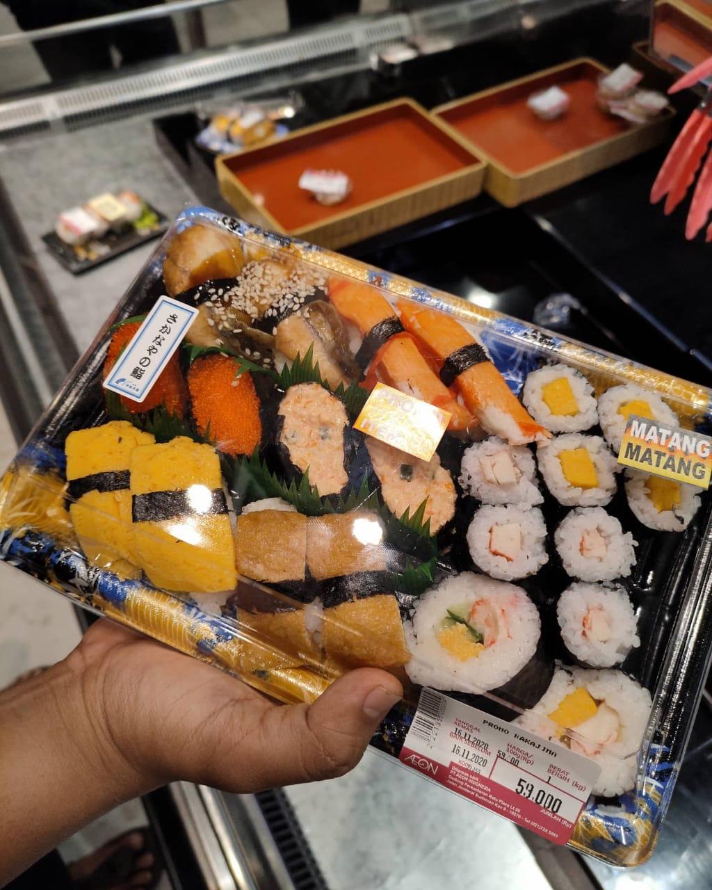 sushi-aeon-bsd