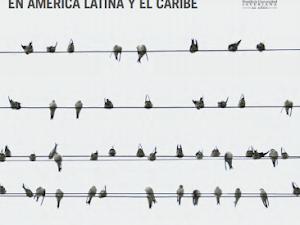 El eterno retorno del Populismo en américa Latina y el Caribe [Libro]