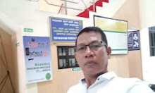 Syamsuddin, Kembali Mencalonkan diri Bermodalkan Kepercayaan Masyarakat