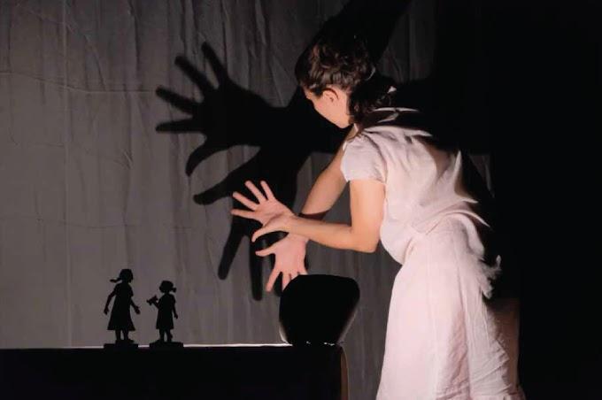 Satriano di Lucania: dal 26 luglio la residenza artistica di Teatro Popolare Poetico