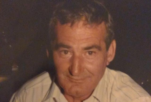 Συλλυπητήρια ανακοίνωση του ΚΚΕ Αργολίδας για την απώλεια του Βαγγέλη Καραγιάννη
