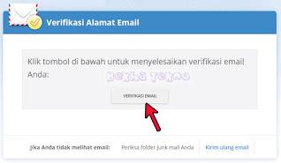 Verifikasi-Email