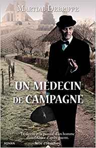 Inventaire ... - Page 2 Medecin%2Bcampagne