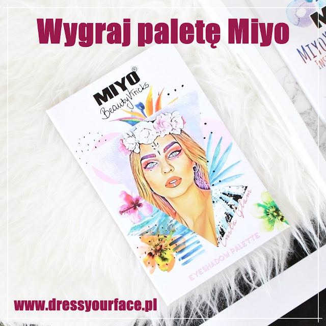 miyo-beautyvtricks-insta-glam-konkurs-rozdanie