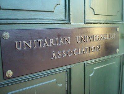 Biblical unitarianism