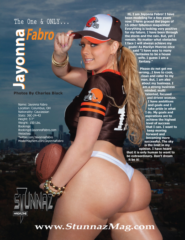 Amateur cleveland browns fan gives pov head slomo facial - 2 part 2