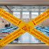 Cinco personas con síntomas sospechosos de Coronavirus permanecen aisladas para observación en el Hospital de las FARD