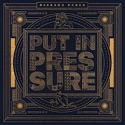 Music: Reekado Banks - Put In Pressure