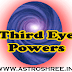 How To Activate Third Eye ? Third Eye Activation