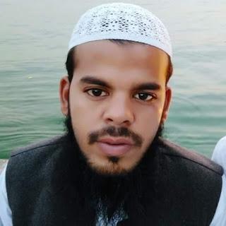 مولانا محمد ولی رحمانی