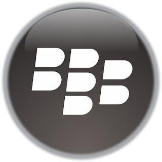 Daftar Harga Keypad Ponsel Blackberry