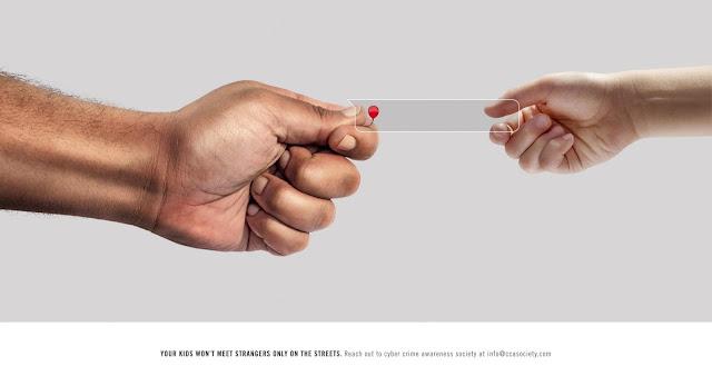 Ciber-crímenes-sociedad-contra-la-delincuencia-cibernetica