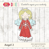 http://www.scrappasja.pl/p13710,cw023-wykrojnik-angel-2-craft-you-design.html