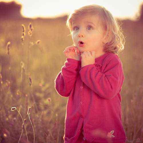 صور أطفال - صور بنات - صور أطفال بنات -صور بنات شقراوات