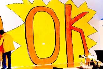 Full form of OK || What does OK stands for ? || filltofull.com