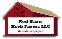 Red Barn Herb Farms LLC