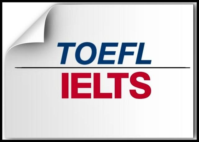 Biaya Kursus & Les Ielts & Toefl Yogyakarta Terbaik