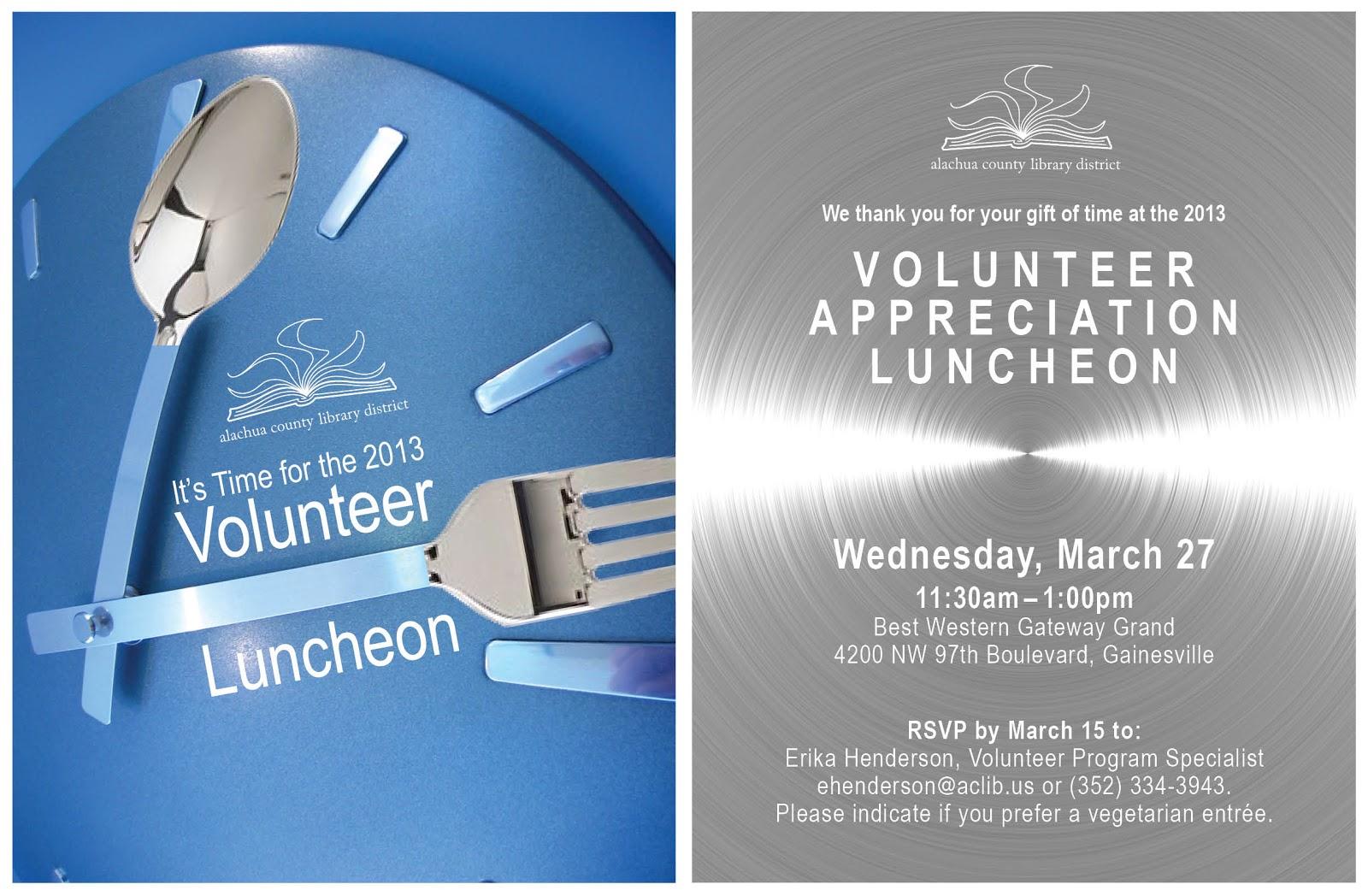 business luncheon invitation wording