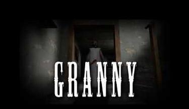 Granny Okul (Back to School) Modu İndir,Tanıtım 2018 Apk